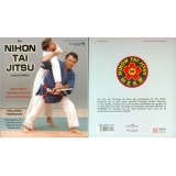 Nihon Tai Jitsu - Methode complète de self-defense