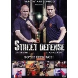 DVD Street defense
