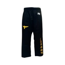 pantalon FSR Pro Self-defense
