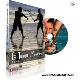 DVD En Terre Martiale : Les Guerriers Philippins