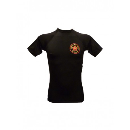T-shirt Compression NTJ