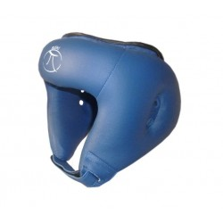 Casque de protection L